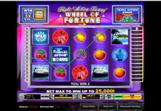 Triple-Action-Frenzy-Wheel-of-Fortune-Slots-3