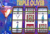 Triple-Olives-$1.00-Slots-1