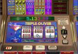 Triple-Olives-$1.00-Slots-2