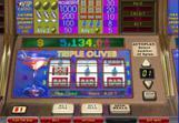 Triple-Olives-$1.00-Slots-3