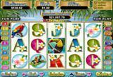 Triple-Toucan-Slots-2