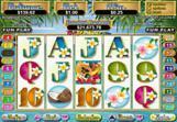 Triple-Toucan-Slots-3