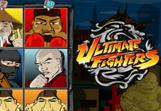 Ultimate-Fighters-Slots-1