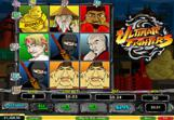 Ultimate-Fighters-Slots-2