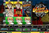 Ultimate-Fighters-Slots-3