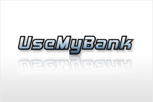 Online casino usemybank gambling on lottery