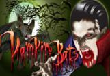 Vampire-Bats-Slots-1