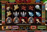 Vampire-Bats-Slots-2