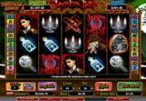 Vampire-Bats-Slots-3