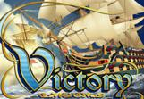 Victory-Slots-1