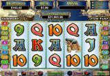 Victory-Slots-2