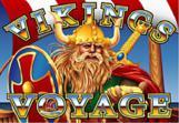 Viking-Voyage-Slots-1