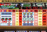 Win-Place-Or-Show-Slots-1
