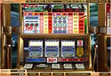Win-Place-Or-Show-Slots-2