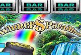 Winners-Paradise-Slots-1
