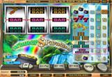 Winners-Paradise-Slots-3