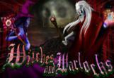 Witches-And-Warlocks-Slots-1