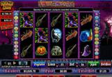 Witches-And-Warlocks-Slots-2
