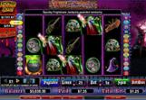 Witches-And-Warlocks-Slots-3