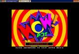 Wowpot-3-Reel-Slots-1