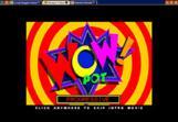 Wowpot-5-Reel-Slots-1