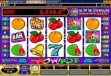 Wowpot-5-Reel-Slots-2