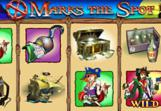 X-Marks-the-Spot-Slots-1