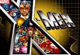 X-Men-Slots-1