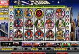 X-Men-Slots-2