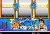 You-Lucky-Barstard-Slots-1