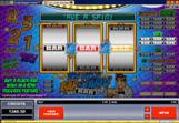 You-Lucky-Barstard-Slots-2