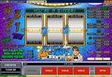 You-Lucky-Barstard-Slots-3