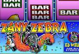 Zany-Zebra-Slots-1