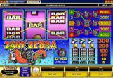 Zany-Zebra-Slots-3