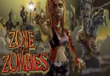 Zone-Of-The-Zombies-Slots-1