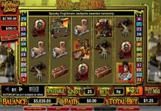 Zone-Of-The-Zombies-Slots-2