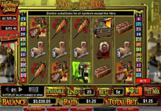 Zone-Of-The-Zombies-Slots-3