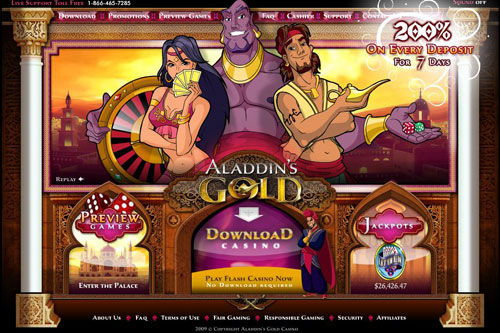 online casino vegas gratis