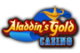 alladins-gold