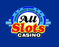 allslots-casino-logo
