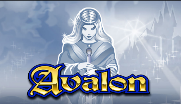Avalon all slots free poker promotions no deposit