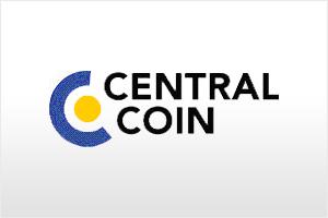 centralcoin