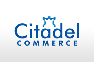 citadelccommerce
