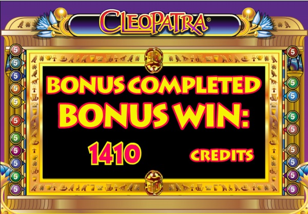 free online slots for fun with bonus