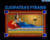 cleopatras-pyramid-2-500x375