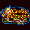 crazy-dragon