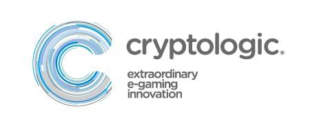 cryptologic-logo-big