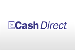 ecash-direct
