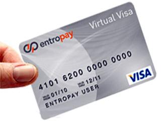 entropay-card