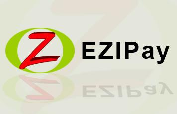 ezipay-logo